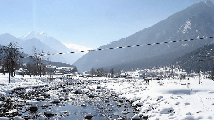 cms_1548158801plan-winter-holiday-in-kashmir.png