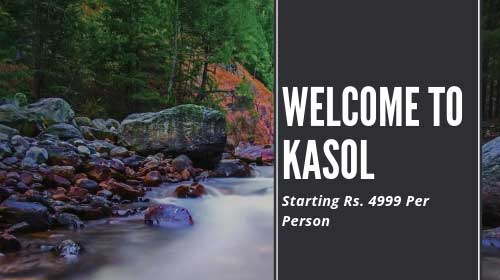 http://adbhutbharat.com/india/himachal-pradesh/kasol/family-tour-packages/amazing-kasol/252