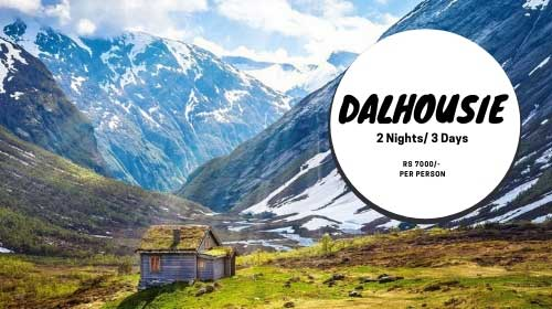 http://adbhutbharat.com/india/himachal-pradesh/dalhousie/family-tour-packages/graceful-dalhousie/250