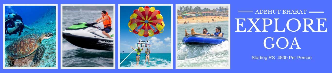 http://adbhutbharat.com/india/goa/family-tour-packages