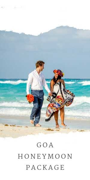 pilgrimage-package