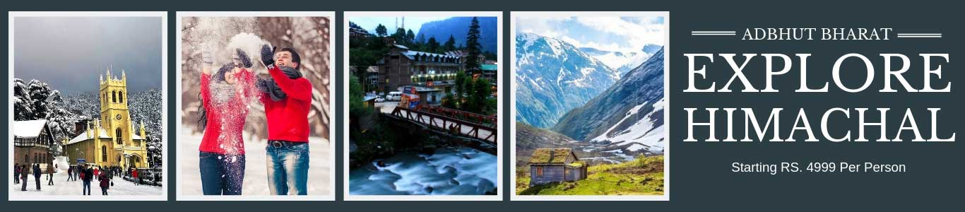 http://adbhutbharat.com/india/himachal-pradesh/family-tour-packages