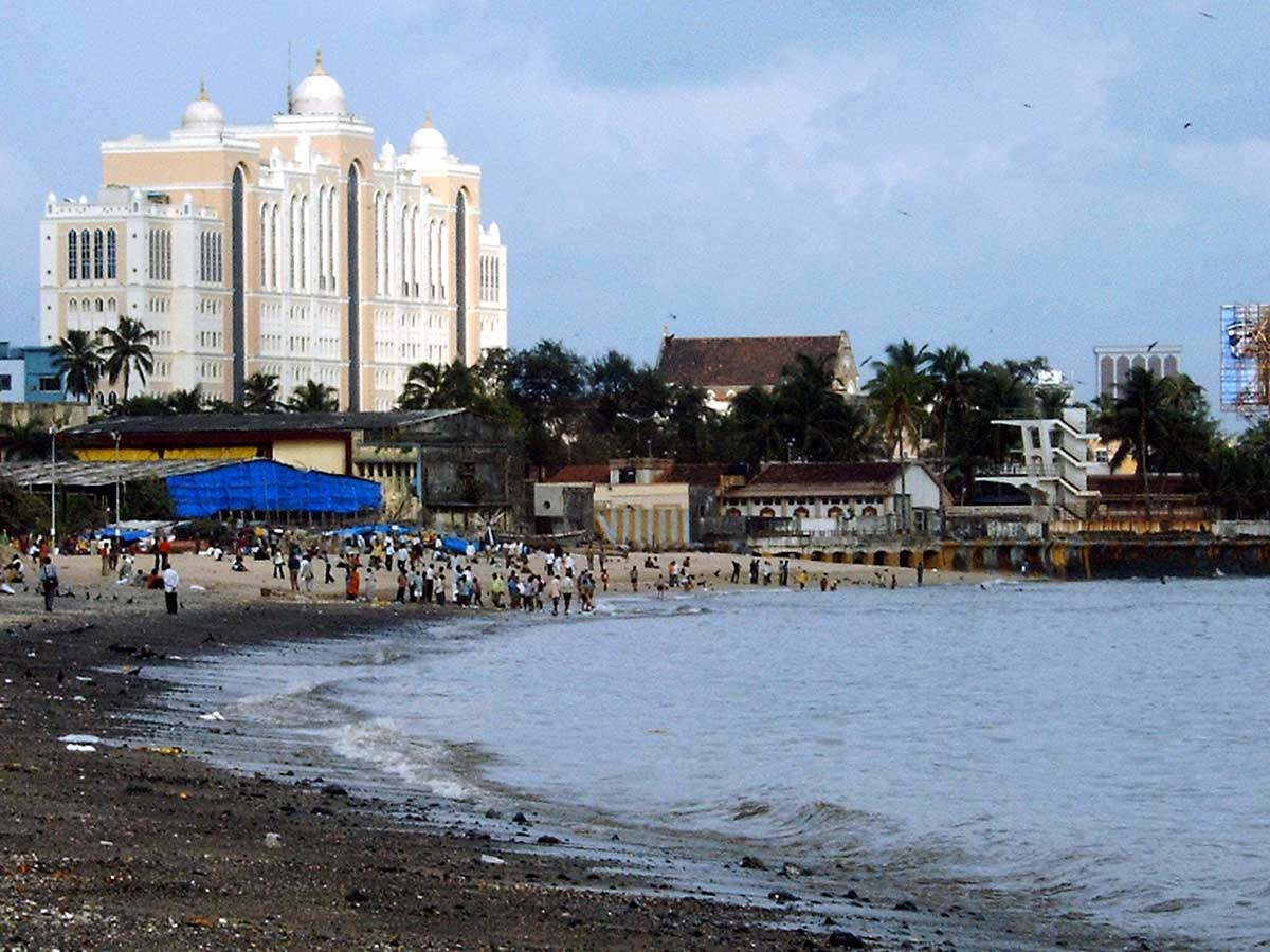 cms_1557154827Girgaon_Chowpatty.jpg