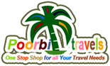 Poorbi Tour And Travels